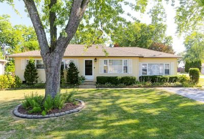 200 Kazwell Street Willow Springs IL 60480