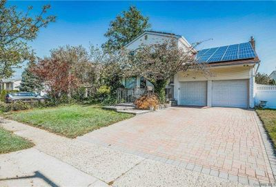 3129 Lee Place Bellmore NY 11710