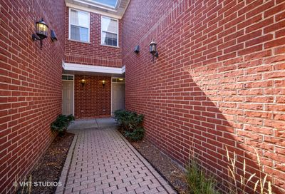 899 Bromley Place Northbrook IL 60062