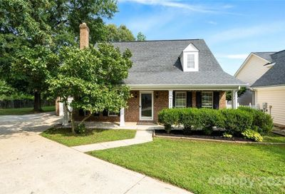 5928 Hoover Street Indian Trail NC 28079