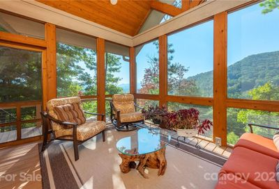6 Piney Trace Loop Fairview NC 28730