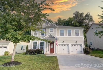 308 Planters Way Mount Holly NC 28120