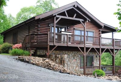 171 Sally Gap Road Old Fort NC 28762