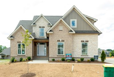 8032 Brightwater Way Lot 493 Spring Hill TN 37174