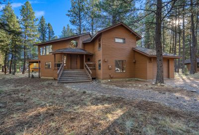 70328 Groundsel Gm194 Black Butte Ranch OR 97759