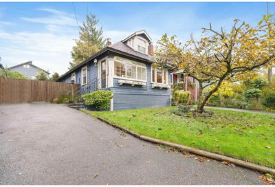 4558 Moss Street Vancouver BC V5R3T1