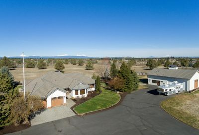 22575 Skyview Lane Bend OR 97702