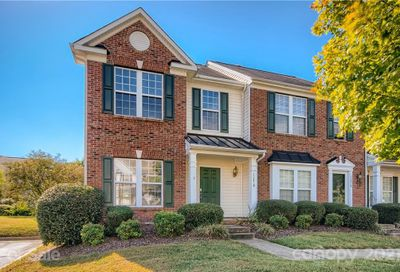 12418 Blossoming Court Charlotte NC 28273