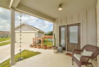 260 Rose Drive Dripping Springs TX 78620