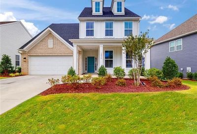 1216 Therns Ferry Drive Fort Mill SC 29708