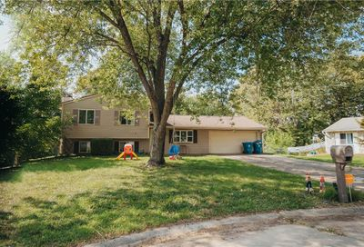 1030 Bogalusa Court Indianapolis IN 46217