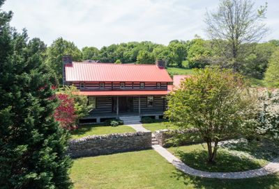3210 Indian Camp Springs Rd Columbia TN 38401