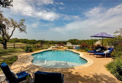 5000 Settlers Trail Dripping Springs TX 78620