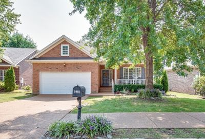 6115 Brentwood Chase Drive Brentwood TN 37027