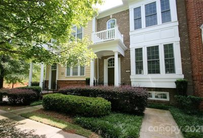 726 Passage Drive Fort Mill SC 29708