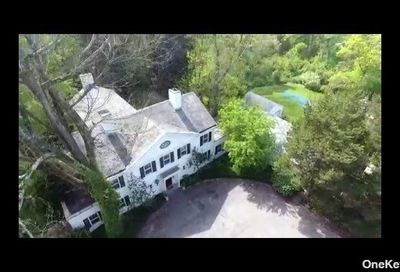 1900 Muttontown Road Muttontown NY 11791