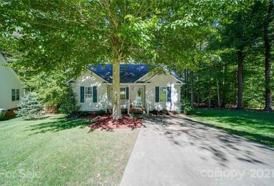 210 Polly Collins Court Fort Mill SC 29715