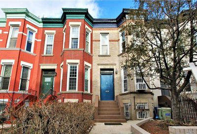 279 Empire Boulevard Crown Heights NY 11225
