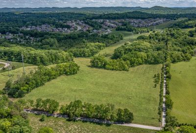 Old Smyrna Rd (17 Acres) Brentwood TN 37027