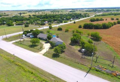 1100 Limmer Loop Hutto TX 78634