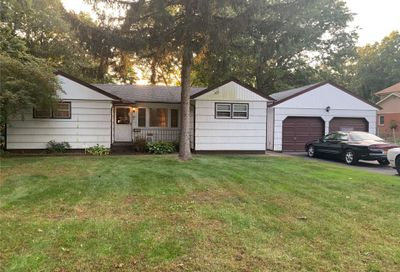 1052 Westminster Avenue Dix Hills NY 11746