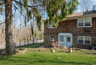 7 Harbour Lane Oyster Bay NY 11771