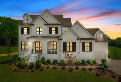 1866 Traditions Circle #65 Brentwood TN 37027