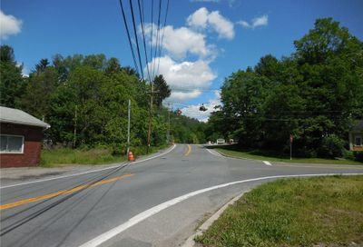 1049 Us Route 209 Deerpark NY 12729