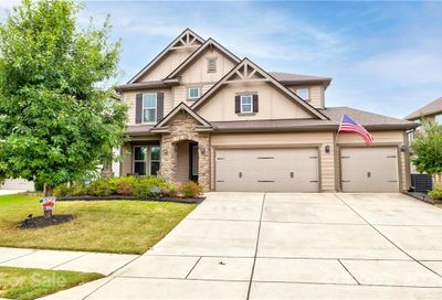 1196 Arges River Drive Fort Mill SC 29715
