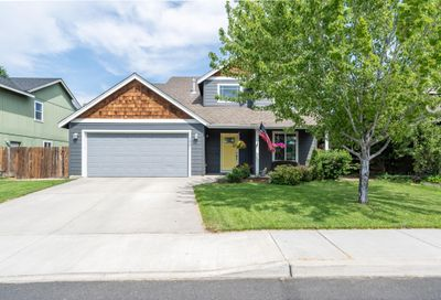 1278 NW 20th Street Redmond OR 97756