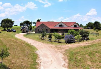 11907 W State Highway 36 Temple TX 76502