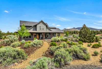 17705 S W Saddle Court Powell Butte OR 97753