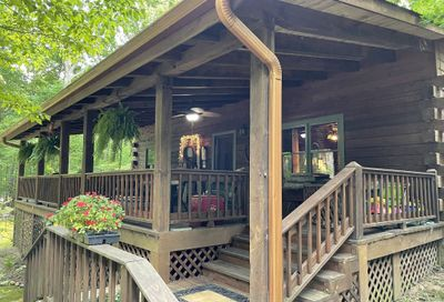 2435 Clifftops Ave Monteagle TN 37356