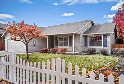 2415 NW 13th Street Redmond OR 97756