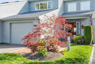 59 Harbour Drive Blue Point NY 11715