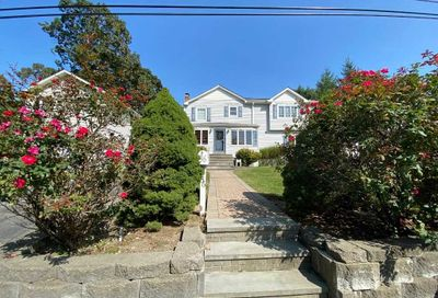 36 William Street Glen Head NY 11545