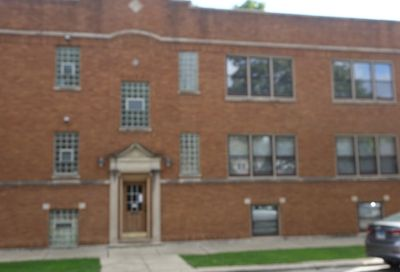 3553 N Bell Avenue Chicago IL 60618