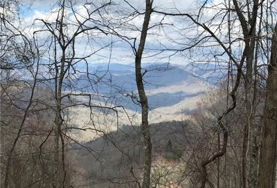 Lot 5 Section 10 Julalbo Road Whittier NC 28789