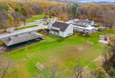 325 W Patent Road Bedford NY 10549