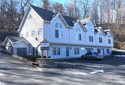 530 Route 6 (Upstairs Suite) Mahopac NY 10541