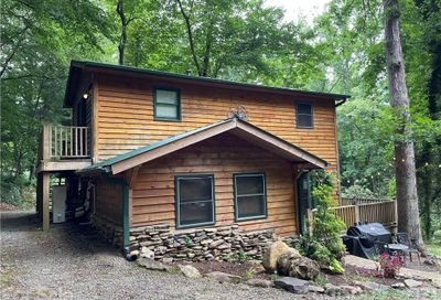 1466 Newfound Road Leicester NC 28748