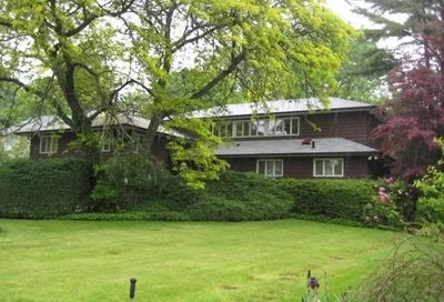 5 Sutton Court Great Neck NY 11021