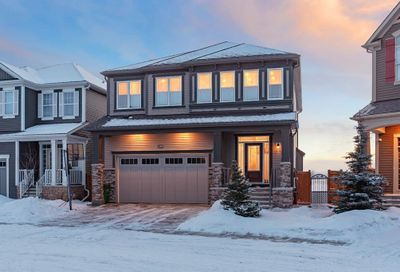 329 Windrow Crescent Airdrie AB T4B4K2