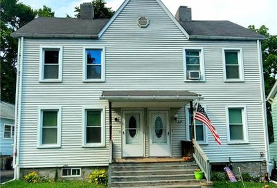14 Church Street Marlboro NY 12542