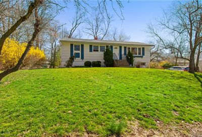 4 Norman Place Clarkstown NY 10994