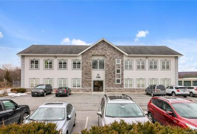 1108 Kings Highway Chester NY 10918