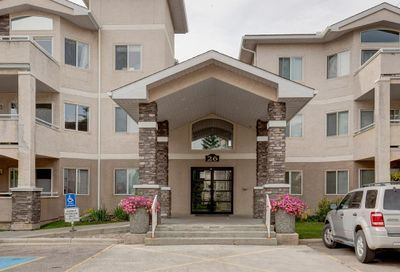 26 Country Hills View Calgary AB T3K5A4
