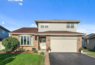 16448 Mayors Row Orland Hills IL 60487