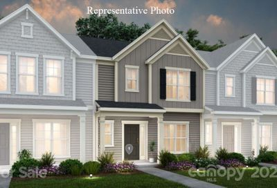 21144 Annabelle Place Charlotte NC 28273