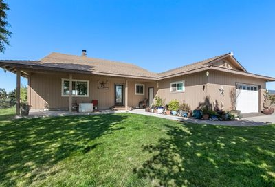 6045 NW Puckett Road Prineville OR 97754